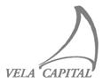 Vela Capital